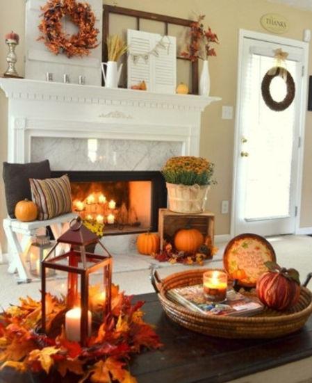 Fall Room Design.jpg