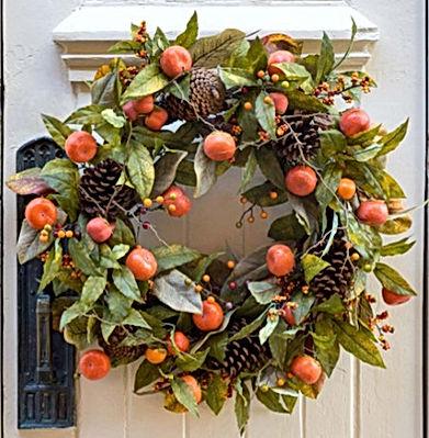 Persimmon Wreath.jpg