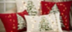 Lighted Holiday Pillows.jpg