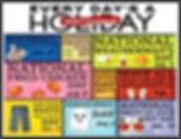 Holiday & Everyday 2.jpg