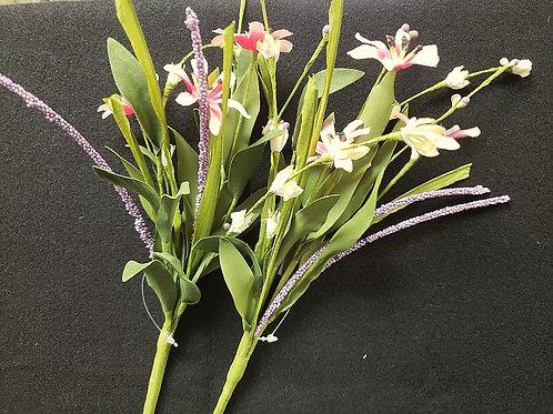 """10"""" Springtime Small Bouquet"""