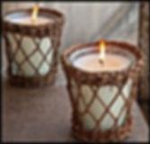 Pumpkin Bourbon Candles.jpg