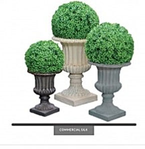 Boxwood Topiary Balls.jpg