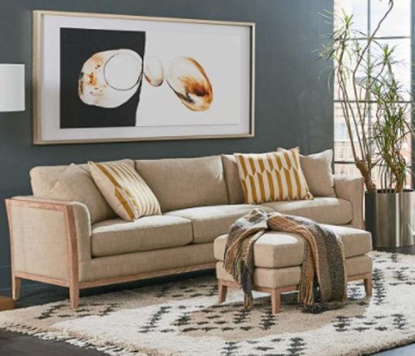 Bramble Casablanca Sofa.jpg