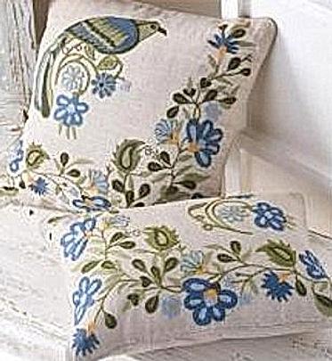 Blue Bird Pillows2.jpg