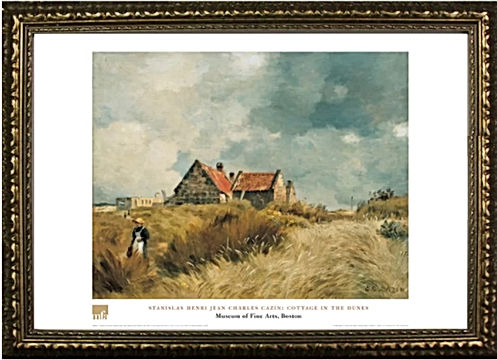Cottage in the Dunes.jpg