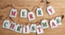 MERRY CHRISTMAS GARLAND.jpg