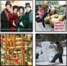 Chester Christmas.jpg