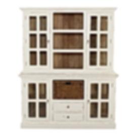 Cape Cod Kitchen Cabinet.jpg