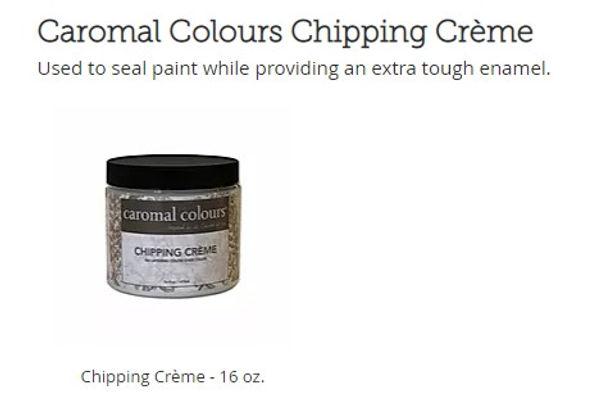 Chipping Cream.jpg