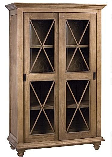 Wood Cabinet  Mel 78159.jpg