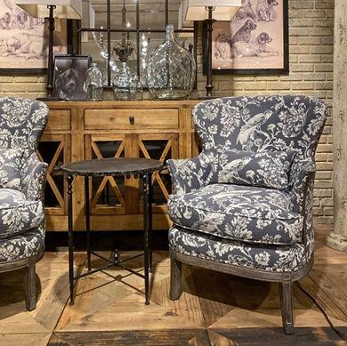 Gray Bird Toile Chairs.jpg