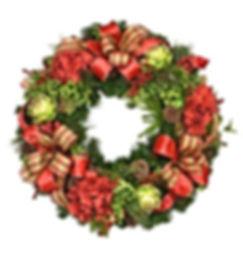 Pomegranite Wreath.jpg