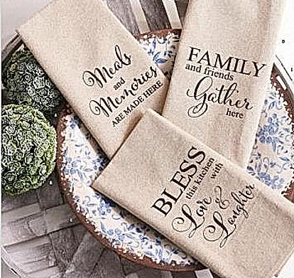 Decorative Towels2.jpg