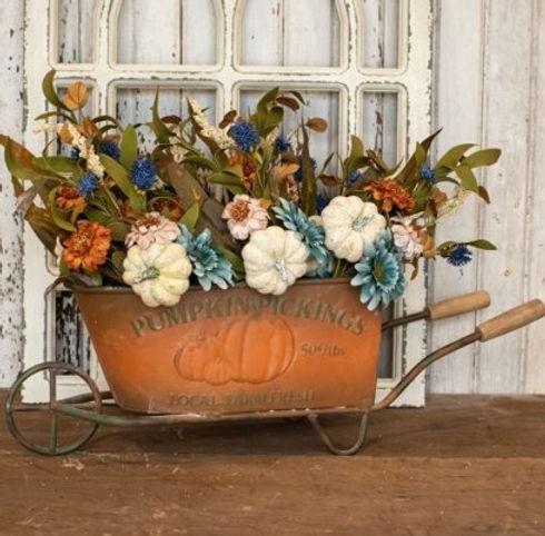 Pumpkin Wheelbarrow.jpg