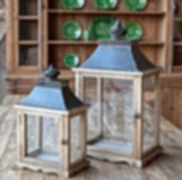 Lantern Lighting.jpg