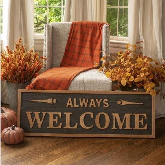 Pumpkin Window Pane Throw.jpg
