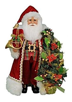 K Didion Santas.jpg