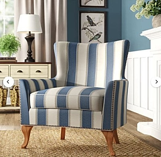 Adlai Wing Chair.jpg