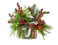 Holiday Floral2.jpg