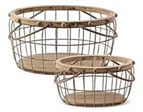 14917A Wood Wire Nesting Baskets.jpg