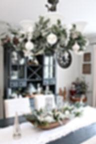 Farmhouse Christmas.jpg