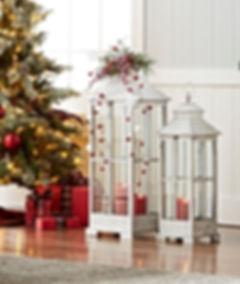 Holiday Lantern.jpg