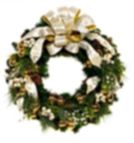 White Wreath.jpg
