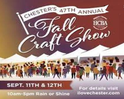 21 Fall Craft Show Poster.jpg