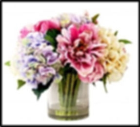 Say It With Flowers.jpg