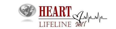 Heart Lifeline Intl Logo 2_edited_edited