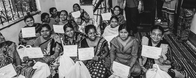 Bangla Vill HT Class 2015.jpg