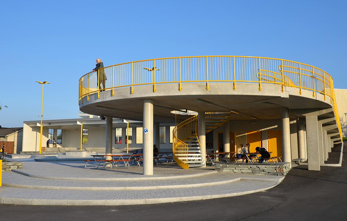 Tasta-Skatepark_10