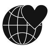 heart-glove.jpg