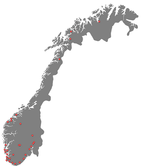 Norway%20projects_edited.png