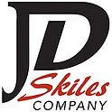 jd-skiles_logo.jpg
