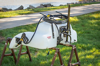 ATV-sprayer.jpg