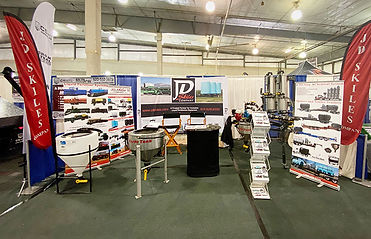 nebraska-power-farming-show.jpg