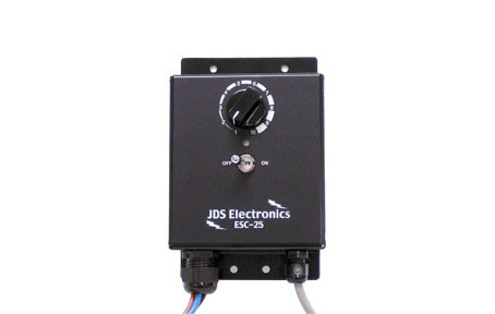 Having Trouble with Your Electric 12-Volt Pump Controllers?