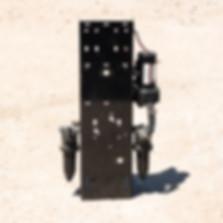 ag-liquid-fertilizer-system-one-pump-ass