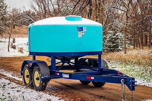 nurse-trailer-1000-gallon.jpg