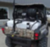 utv-sprayer-low-profile-tank