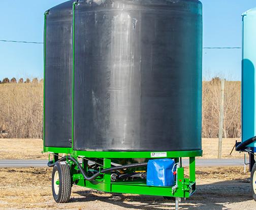 double-cone-storage-trailer.jpg