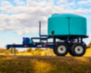 1300-gallon-cone-bottom-nurse-trailer