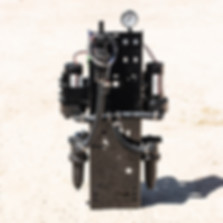 liquid-fertilizer-system-assembly.jpg