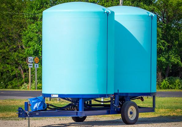 double-cone-fertilizer-trailer.jpg