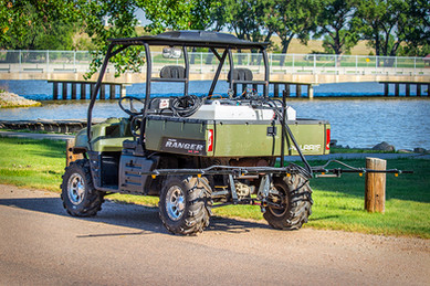 custom_utv_sprayer.jpg