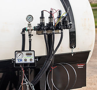 electric-controls-3-pt-sprayer