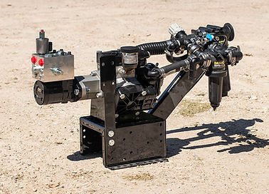 assembled-diaphragm-pump.jpg