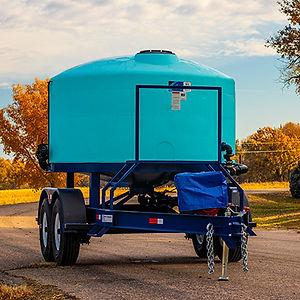 cone-bottom-nurse-trailer-iowa
